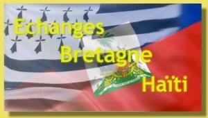 haiti0