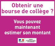 bannière_simulateur_collège_180x150