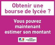 bannière_simulateur_lycée_180x150