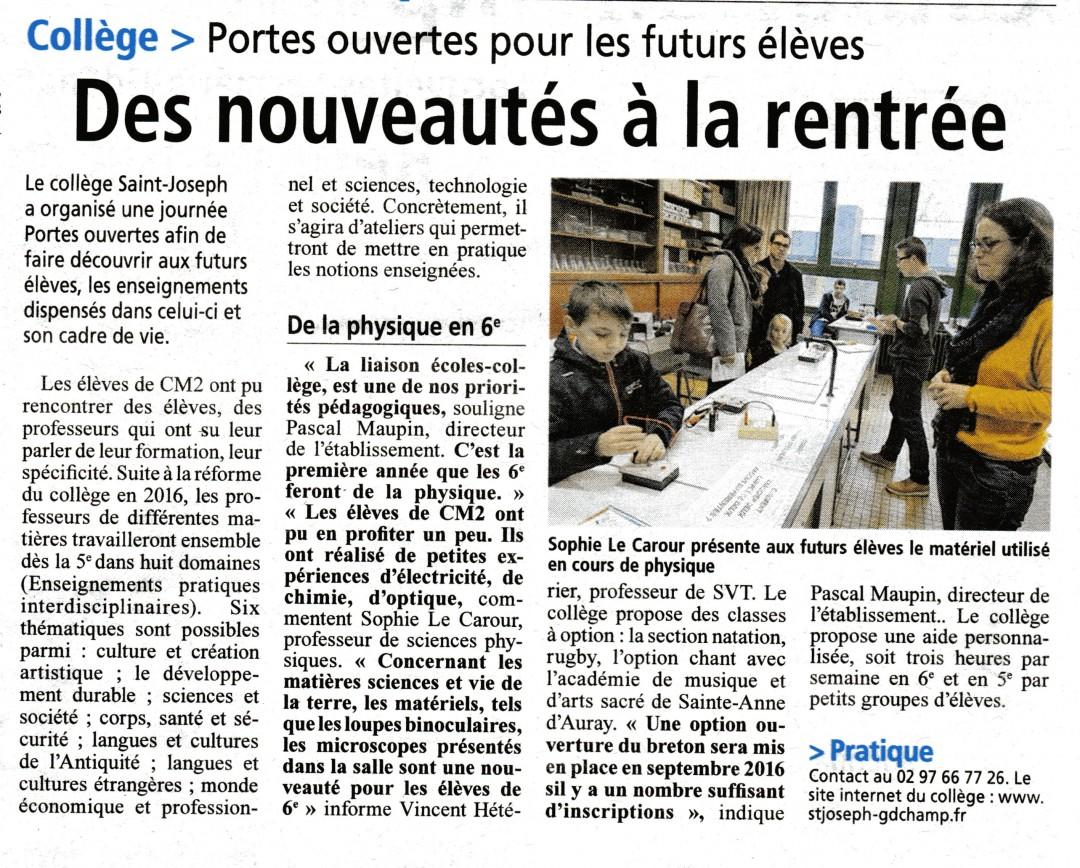 2016-01-15-La Gazette080