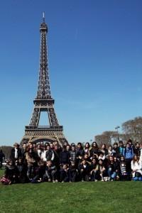 J 1 Tour  EIFFEL (21)