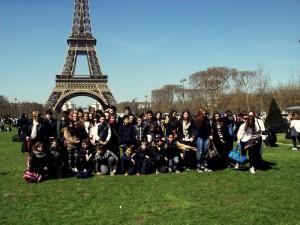 J 1 Tour  EIFFEL (43)