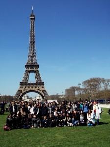 J 1 Tour  EIFFEL (9)