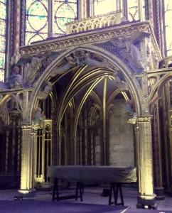 J 2 La Ste Chapelle (11)