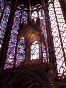 J 2 La Ste Chapelle (13)