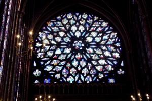 J 2 La Ste Chapelle (14)