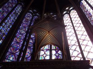 J 2 La Ste Chapelle (15)