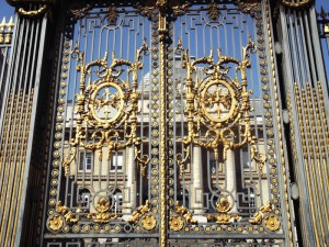 J 2 La Ste Chapelle (18)