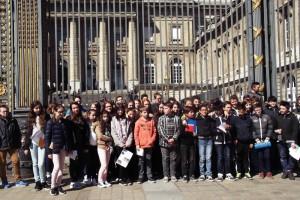 J 2 La Ste Chapelle (19)