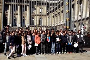 J 2 La Ste Chapelle (20)