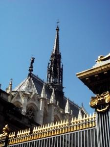J 2 La Ste Chapelle (23)