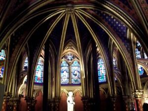 J 2 La Ste Chapelle (7)