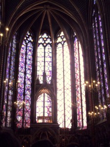 J 2 La Ste Chapelle (8)