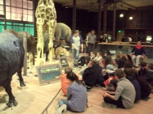 J 3 Musée de l'Histoire Naturelle (12)