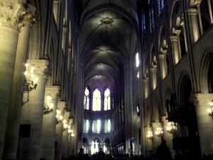 J 3 Notre Dame de PARIS (14)