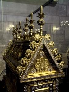 J 3 Notre Dame de PARIS (18)
