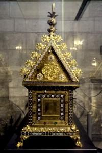 J 3 Notre Dame de PARIS (19)