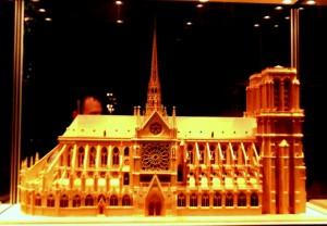 J 3 Notre Dame de PARIS (21)
